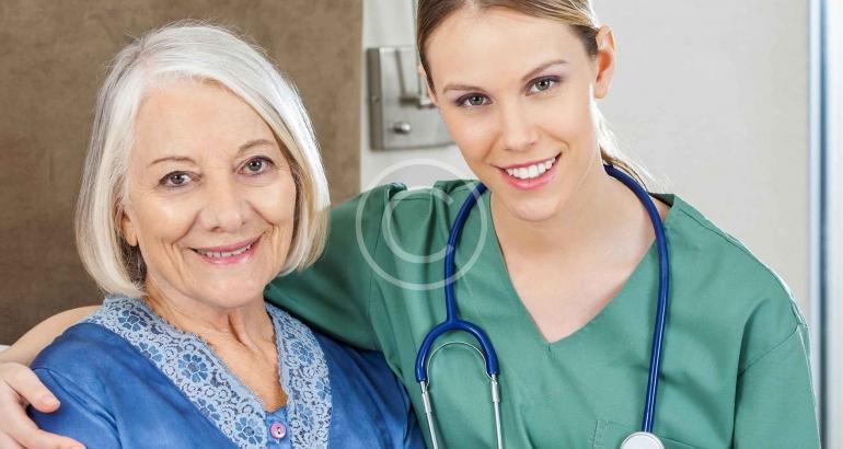 24-stunden-betreuung-pflege-ueber-medikamenten-betreuer24
