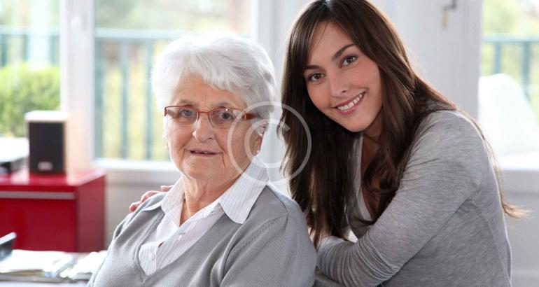 24-stunden-betreuung-pflege-ueber-unterstuetzung-betreuer24