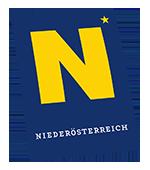 niederoesterreich-24-stunden-pflege-betreuung-betreuer24-I