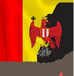 burgenland-betreuer24-24-stunden-pflege-betreuung-