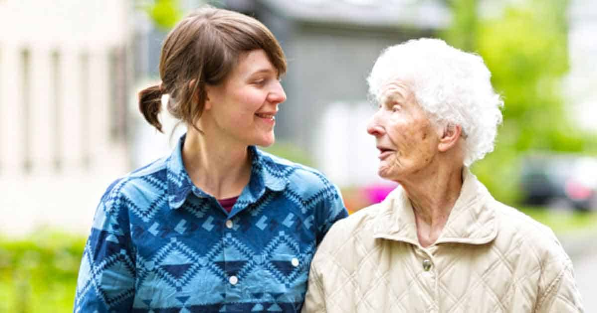Qualitätsstandards der 24 Stunden Betreuung - Altenpflege
