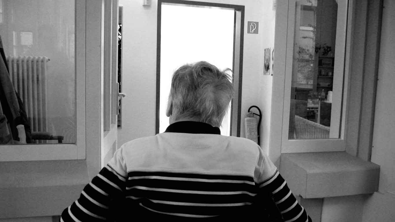 24 Stunden Betreuung / Pflege am schnellsten wachsende Berufsgruppe