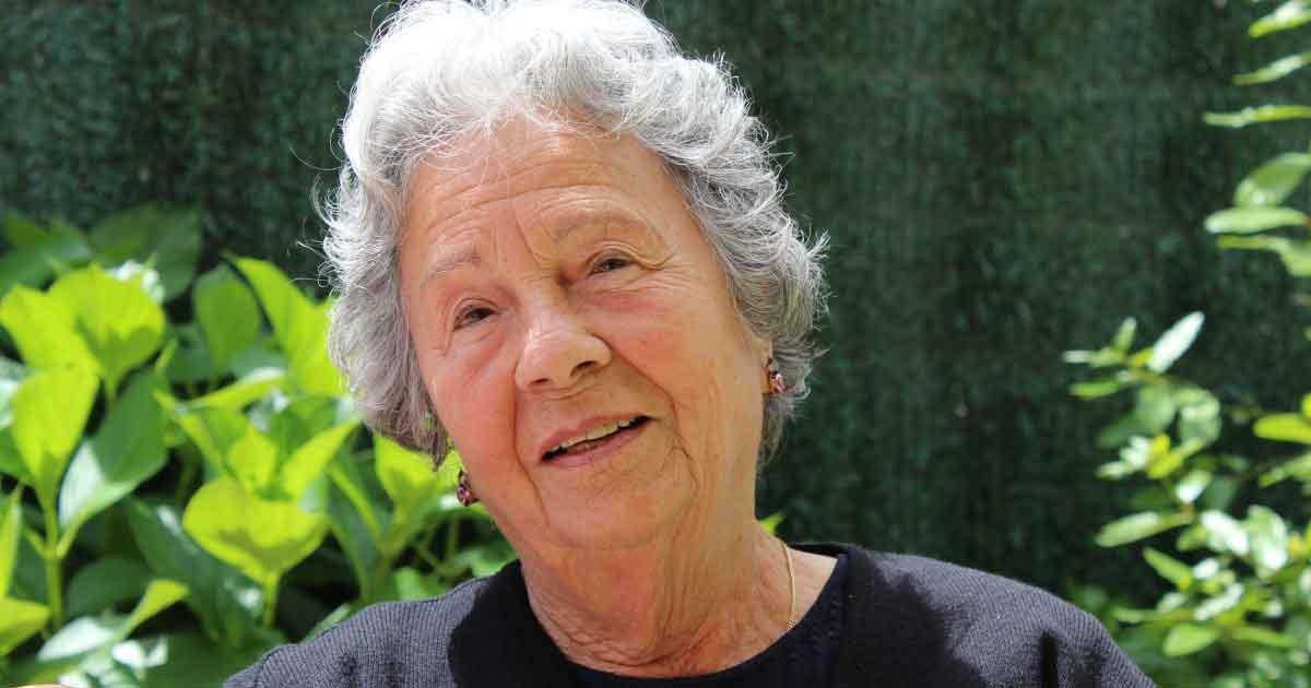 Pflege - Altersheime überfüllt