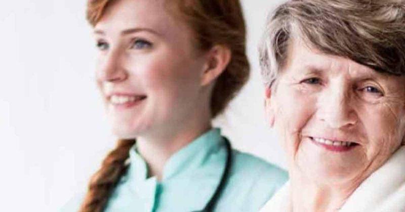 Plötzlich Pflegefall: Das sollten Sie wissen