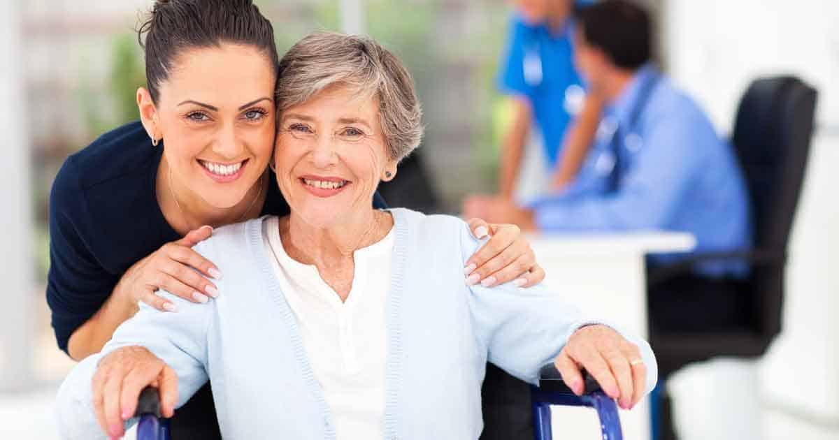 Coronakrise – Ein und Ausreise der 24 Stunden Betreuerinnen - 24 Stunden Betreuung