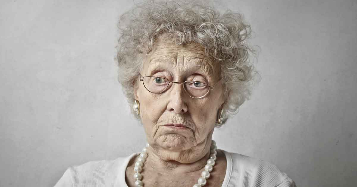 24 Stunden Pflege - Welche Leistungen erbringt Ihre Versicherung für Alzheimer-Patienten?