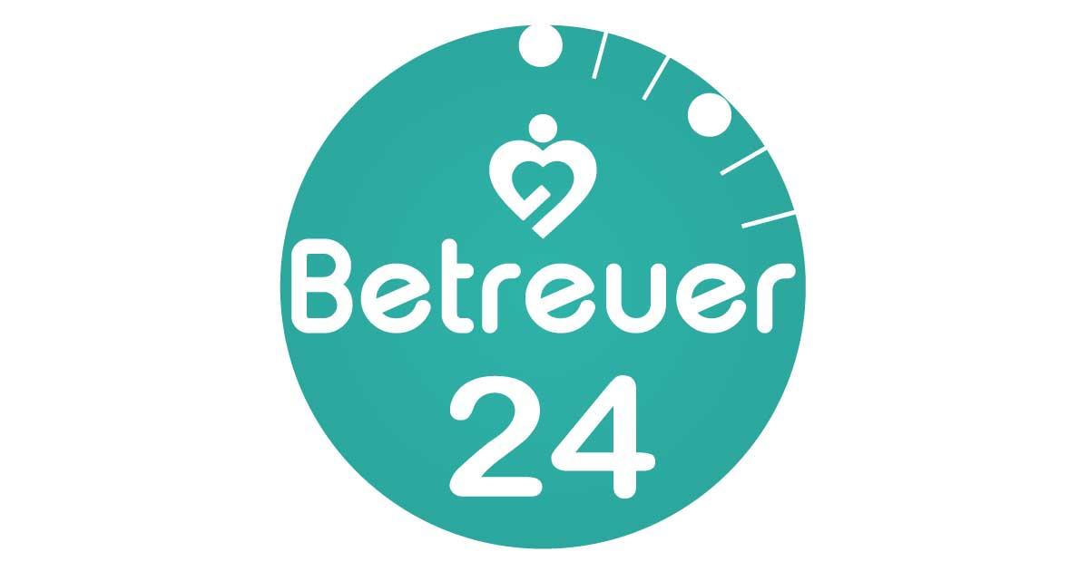 Pflegeagentur – Betreuer24 - 24 Stunden Pflege