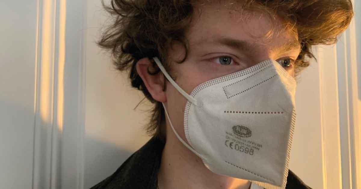 FFP2 Masken unterschiede und Schutz