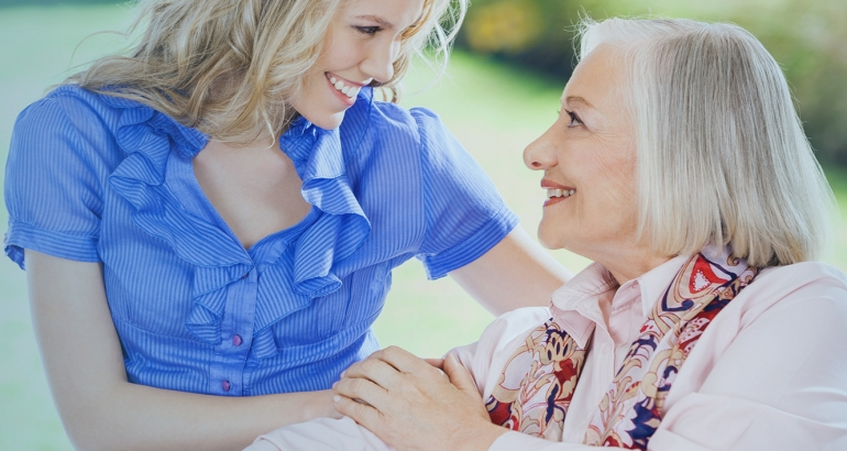 24-stunden-betreuung-pflege-nach-mass-betreuer24
